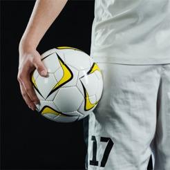 football superstars download