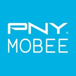 PNY Mobee