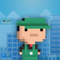 Codes for Tiny Tower Hack