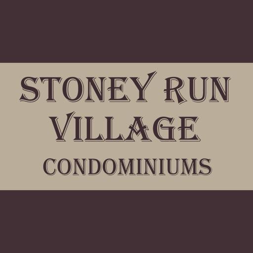 Stoney Run Village COA