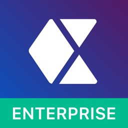Cyware Enterprise