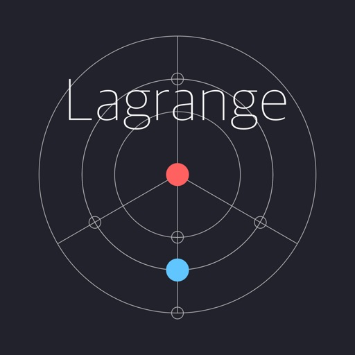 Lagrange Synthesizer