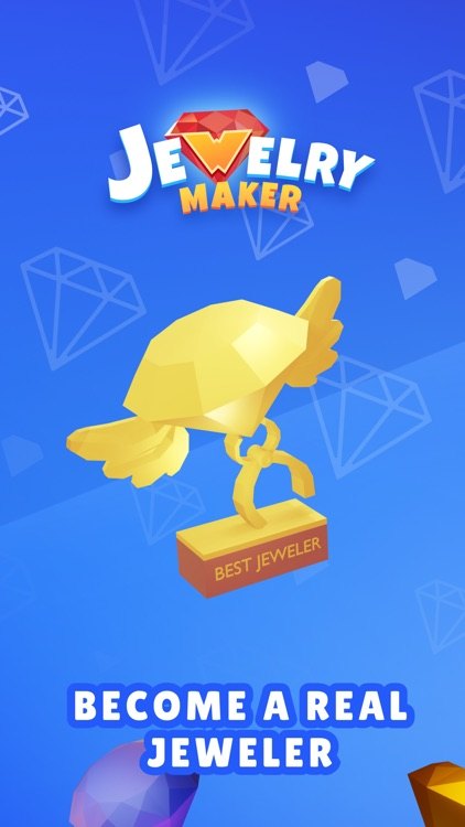 Jewelry Master 3D screenshot-6