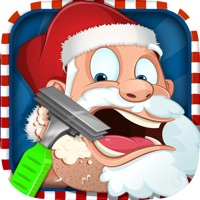 Codes for Shave Santa Hack
