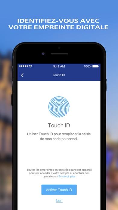 Telecharger Mes Comptes Lcl Pour Iphone Ipad Sur L App Store