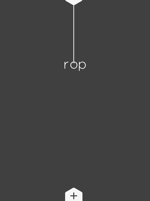 rop Screenshots