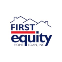 Pro Quote Mortgage