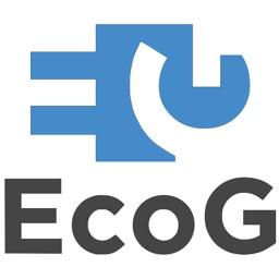 EcoG CorpFleet