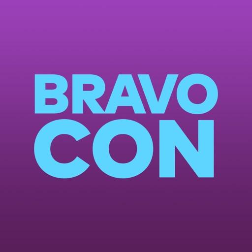 BravoCon