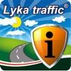 Lyka Traffic
