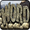 Word Avalanche FREE. - iPhoneアプリ