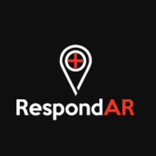 RespondAR icon