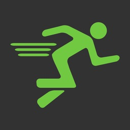 My Running Apple Watch App