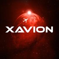 Codes for Xavion Hack