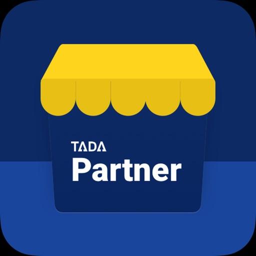 TADA Partner