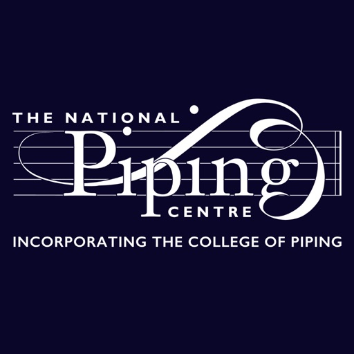 Piping Centre Bookstore