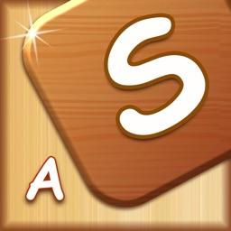 Sudoku Number Puzzle Sodoku