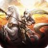 メリーガーランド 放置 美少女 RPG ゲーム