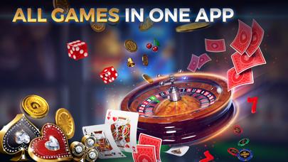 Pokerist: The Best Texas Holdem Poker For Free screenshot