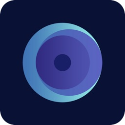 Blurry - Blur photos tool
