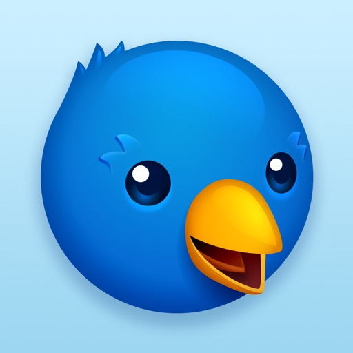 Twitterrific for Apple Watch Review