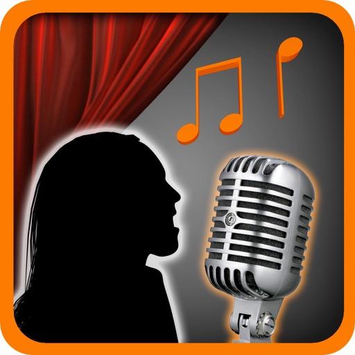 ボイストレーニング - 歌うことを学ぶ