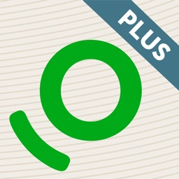 OneTouch Reveal Plus