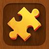 ジグソーパズル - 暇つぶし パズル ゲーム