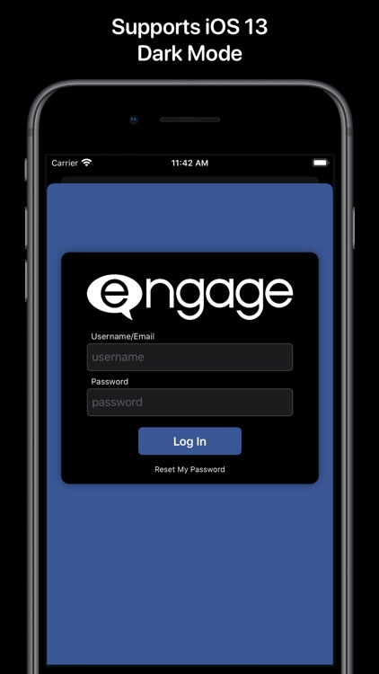 Engage CRM screenshot-5