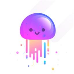 Jelly Sea - Ocean Adventure