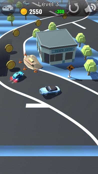 Baixar Traffic Run 3D para Android