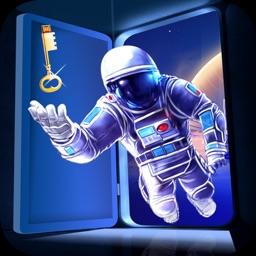M31 - Escape Room Adventure