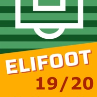 Codes for Elifoot 19/20 Hack
