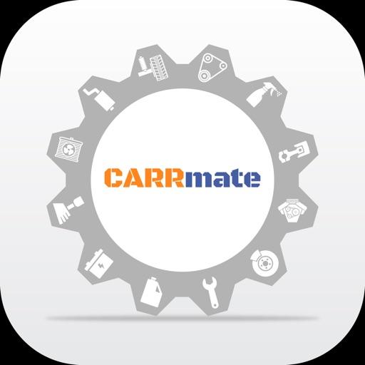 CARRmate