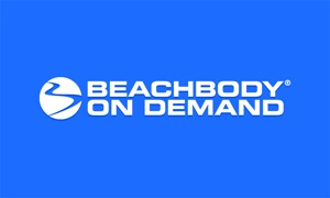 Beachbody® On Demand