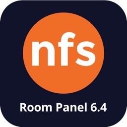 NFS Room Panel 6.4