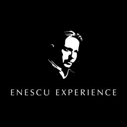 Enescu Experience
