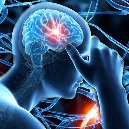 Neurology Quiz icon