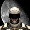 点击获取Clash on the Moon RTS