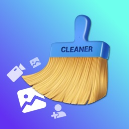 Phone Cleaner−Clean Storage