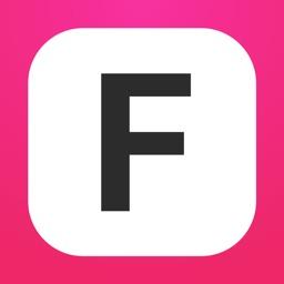 Font App - Cool Fonts Keyboard