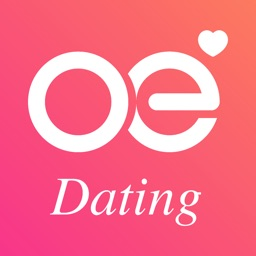 OE Dating - Chat with Singles