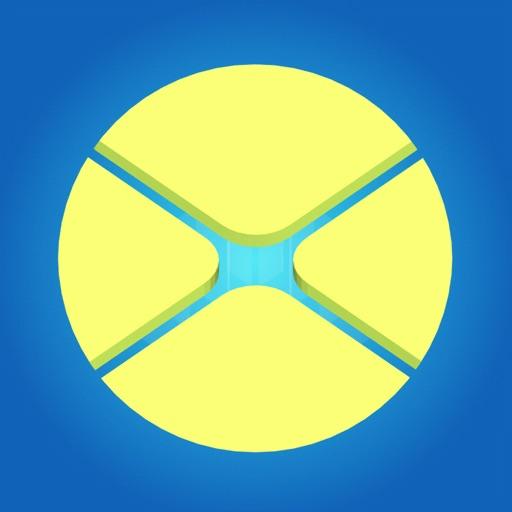 OXXO icon
