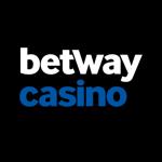 Betway – Casinospel & slots на пк