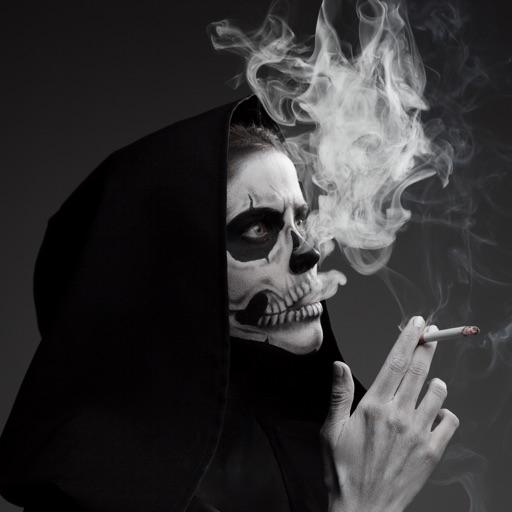 Stop Smoking Easy