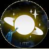 SkyORB Lite - Astronomie en 3D - Realtech VR