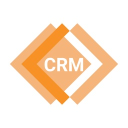 Indition CRM