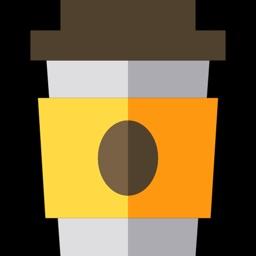 Coffee Ratio Thing