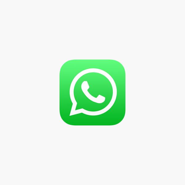 whatsapp new latest version 2018 free download