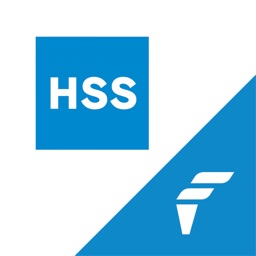 HSS QuickRefer